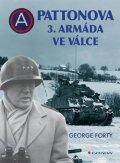 Forty George: Pattonova 3. armáda veválce