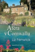 Fenwick Liz: Aféra v Cornwallu