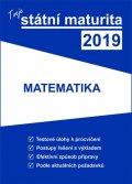 neuveden: Tvoje státní maturita 2019 - Matematika