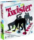 neuveden: Twister