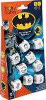 O´Connor Rorry: Rory´s Story Cubes: Batman/Příběhy z kostek: Batman