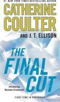 Coulter Catherine: The Final Cut