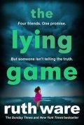 Ware Ruth: Lying Game