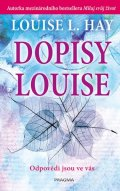 Hay Louise L.: Dopisy Louise