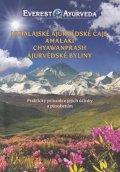 kolektiv autorů: Himalájské Ájurvédské čaje