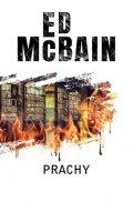 McBain Ed: Prachy