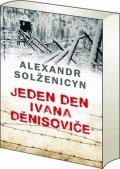 Solženicyn Alexandr: Jeden den Ivana Děnisoviče