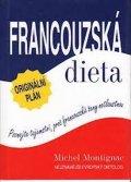 Montignac Michel: Francouzská dieta