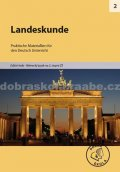 kolektiv autorů: Landeskunde