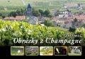 Šmíd Jan: Obrázky z Champagne