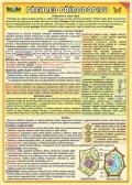 Kupka Petr: Přehled přírodopisu pro ZŠ 1.díl