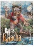 Adamec Radek: Bacha na Raracha