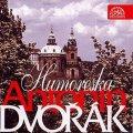Dvořák Antonín: Humoreska - CD