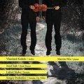 neuveden: Prokofjev : Smyčcové kvartety č. 1 a - CD