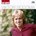 neuveden: Viktor Sodoma - pop galerie CD