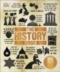 kolektiv autorů: The History Book
