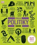neuveden: Kniha politiky