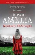 McCreight Kimberly: Případ Amelia