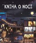 Pang Bonnie: Kniha o noci