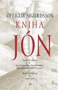 Sigurdsson Ófeigur: Kniha Jón