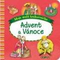 neuveden: Advent a Vánoce