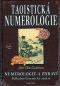 Zettnersan Chian mistr: Taoistická numerologie