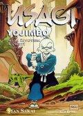 Sakai Stan: Usagi Yojimbo - Mezi životem a smrtí 2. vydání