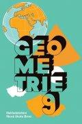 Rosecká Zdena: Geometrie 9 – učebnice