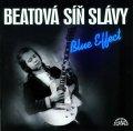 Blue Effect: Beatová síň slávy 2 CD