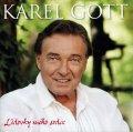neuveden: Karel Gott - Lidovky mého srdce