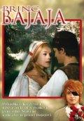 Němcová Božena: Princ Bajaja - DVD