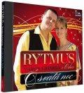 neuveden: Rytmus Marián a Daniela - O svata noc - 1 CD