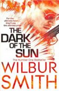 Smith Wilbur: The Dark of the Sun
