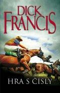 Francis Dick: Hra s čísly
