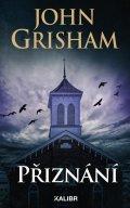 Grisham John: Přiznání