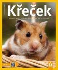 von Frisch Otto: Křeček - Správná péče, rady odborníka