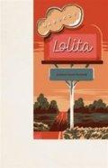Nabokov Vladimir: Lolita