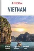 neuveden: Vietnam - Velký průvodce