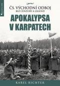 Richter Karel: Apokalypsa v Karpatech