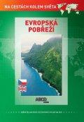 neuveden: Evropská pobřeží DVD - Na cestách kolem světa