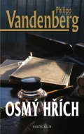 Vandenberg Philipp: Osmý hřích