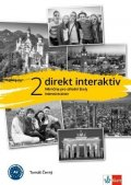 neuveden: Direkt interaktiv 2 (A2-B1) – Intensivtrainer