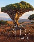 Míček Tomáš: Trees of the Earth