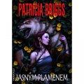 Briggs Patricia: Alfa a Omega 5 - Jasným plamenem