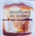 neuveden: Dubliners-Horslips ETC - Sweethearts In Ireland - 2CD