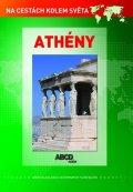 neuveden: Athény - Na cestách kolem světa - DVD