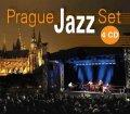 neuveden: Prague Jazz Set - 4 CD