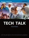 Hollett Vicki: Tech Talk Elementary Student´s Book