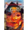 Gaiman Neil: Sandman - A Game of You Volume 5