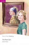 Rabley Stephen: PER   Easystart: The Pearl Girl